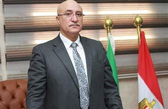 رئيس المصري يشكر أعضاء النادي بعد اعتماد الميزانية بالأغلبية | صور