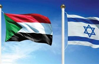 رويترز: وفد إسرائيلي يتوجه إلى السودان لبحث إقامة علاقات