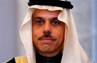 وزير الخارجية السعودي ينفي عقد اجتماع بين ولي العهد السعودي ومسئولين إسرائيليين
