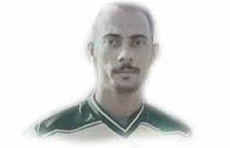 """المصري"" يحيي ذكرى رحيل  قائد دفاعاته ""الاكو"""