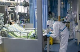 دراسة: بلازما الدم من المتعافين من كورونا لم تساعد مرضى المستشفيات كثيرا