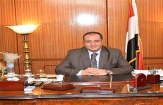 رئيس-اللجنة-العامة-للانتخابات-بالإسكندرية-التصويت-يسير-بشكل-طبيعي-ودون-معوقات
