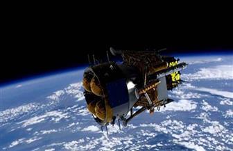 الصين تطلق مسبار تشانج آه-5 لجمع عينات من القمر وإعادتها