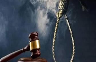 إحالة أوراق عاطل للمفتي في قضية قتل عامل لسرقته بالإكراه في القليوبية