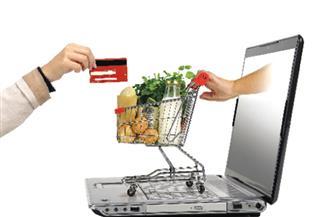 ٧٢٪ من المستهلكين في مصر يتسوقون أكثر عبر الإنترنت منذ بداية وباء كورونا