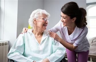 هل تحقق دور الرعاية إجراءات الحماية لنزلائها من فيروس كورونا؟