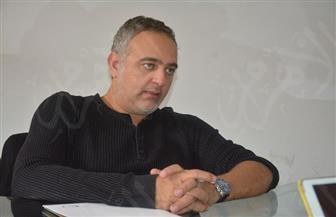 رئيس مهرجان القاهرة عن وحيد حامد: «استثنائي» لأنه نجح في تحقيق هذه المعادلة الصعبة | فيديو