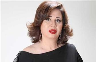 إلهام شاهين: «حظر تجول» يناقش قضايا مسكوت عنها في المجتمع