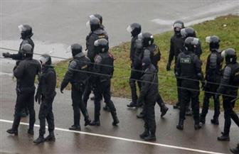 روسيا تحبط «هجمات إرهابية» بمنطقة موسكو وتعتقل شخصا