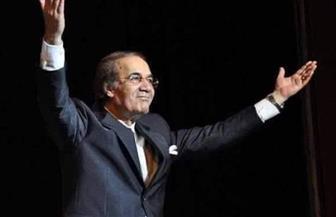 """محمد حفظي: ما عندناش حالة كورونا واحدة طوال المهرجان..وأهدي المهرجان لـ""""محمود يس"""""""