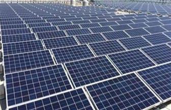 مشروع بنبان للطاقة الشمسية الأفضل بجائزة التميز الحكومي العربية | فيديو جراف