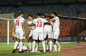 قرارات حاسمة لإدارة الكرة بالزمالك بعد الخروج من كأس مصر