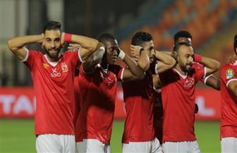 الأهلي فاز بآخر 18 مباراة إفريقية في مصر.. حقائق قبل نهائي القرن