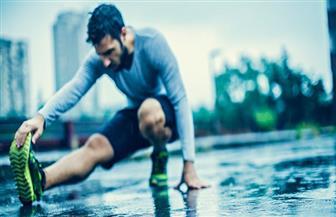 منظمة الصحة العالمية تدعو لزيادة النشاط البدني للحفاظ على اللياقة في عصر الـ«جائحة»
