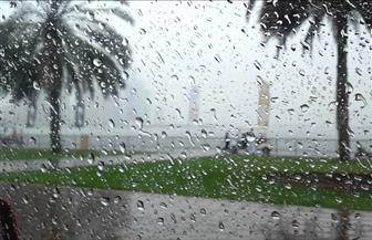 العظمى بالقاهرة 21.. تعرف على حالة الطقس اليوم ودرجات الحرارة المتوقعة