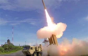 الدفاع الروسية: اختبار ناجح لصاروخ جديد مضاد للصواريخ الباليستية