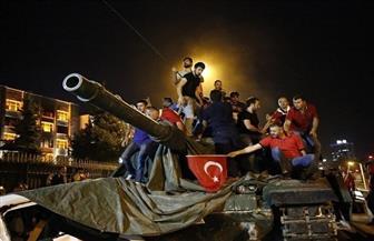 أحكام بالسجن مدى الحياة قد تصدر على مئات الأشخاص في قضية المحاولة الانقلابية بتركيا