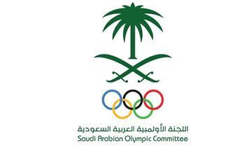 الأوليمبية السعودية تنظم منتدى حول تجارب القيادات النسائية رياضيا