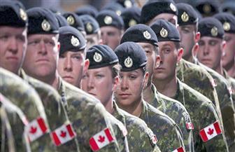الجيش الكندى والتصدى لـ«كوفيد ـ 19» فى دور المسنين