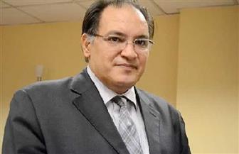 """بعد رحيله اليوم.. """"بوابة الأهرام"""" ترصد أهم  المحطات في حياة حافظ أبو سعدة"""