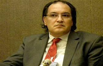 """""""القومي للمرأة"""" ينعى الحقوقي حافظ أبو سعدة"""