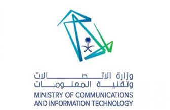 السعودية تطلق منظمة للتعاون الرقمي مع دول من الشرق الأوسط وباكستان