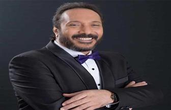 علي الحجار: أغنية خليجية قريبا «على نفقتي الشخصية»