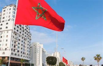 المغرب يستعد لإطلاق حملة تلقيح ضد «كورونا» بحلول نهاية العام