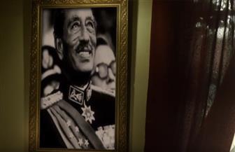 في مثل هذا اليوم.. بدء محاكمة قتلة الرئيس الراحل محمد أنور السادات  فيديو