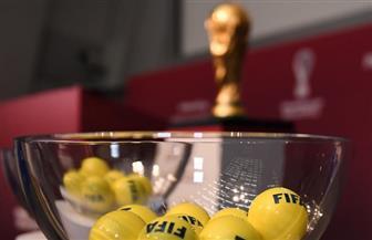 تصنيف «فيفا» يحسم المستويات الستة للمنتخبات قبل قرعة التصفيات الأوروبية للمونديال