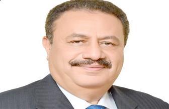 رئيس مصلحة الضرائب: مشروعات الميكنة تستهدف ضم الاقتصاد الموازي في المنظومة الرسمية