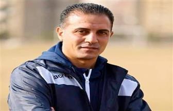 صالح : موسيماني لعب بالإمكانيات وباتشيكو تأثر بالغيابات