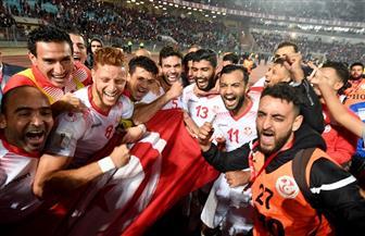 تونس تحافظ على الصدارة العربية ومصر رابعا في تصنيف «فيفا» الشهري