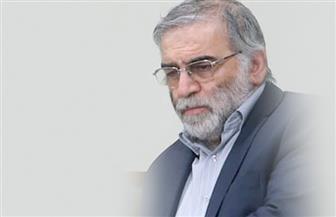 رسميا.. إيران تعلن اغتيال رئيس مركز الأبحاث والتكنولوجيا في وزارة الدفاع الإيرانية