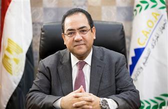 «التنظيم والإدارة» يعتمد الهيكل التنظيمي والوظيفي لهيئتي الدواء المصرية والشراء الموحد