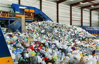 منظومة المخلفات الجديدة.. تضع حدا لكابوس أزمة القمامة وتفتح آفاقا جديدة للاستثمار