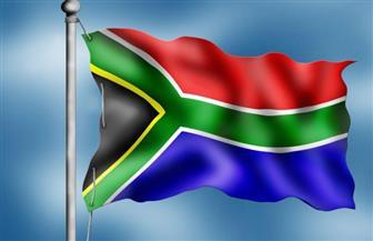 جنوب إفريقيا تؤكد دعمها الثابت للشعب الفلسطيني وقضيته العادلة
