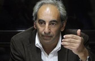 شروط تأجيل أو إلغاء أي مباراة بالدوري المصري بسبب «كورونا»