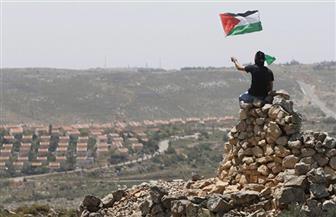 «اغتصاب الأراضي الفلسطينية».. «الأزهر» يذكر العالم بأسوأ أحداث التاريخ الحديث