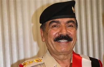 وزير الدفاع العراقي: مصر نموذج ملهم يحتذى به.. ونتطلع لتعزيز أطر التعاون بكافة المجالات
