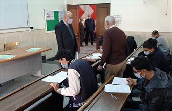 """مصدر بـ«الأعلى للجامعات»: امتحانات """"الميدتيرم"""" في موعدها بخطة محكمة لمواجهة كورونا"""