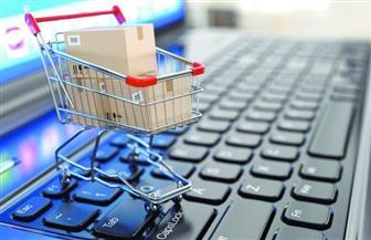 دراسة: المتسوقون يثقون في نصائح الذكاء الاصطناعي عند الشراء