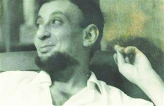 """أوراق كاتب مثير للجدل.. """"يوميات وجيه غالي"""" في مجلدين عن الكتب خان   صور"""