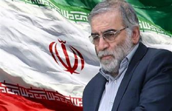 خيانة من الداخل.. إيران تكشف تطورًا جديدًا حول مقتل فخري زادة