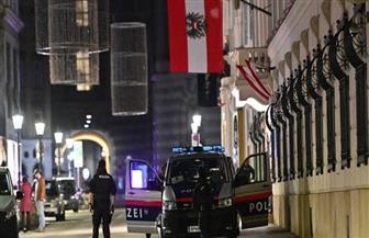 وزير الداخلية النمساوي: منفذ هجوم فيينا من أنصار تنظيم داعش الإرهابى