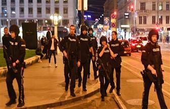 ارتفاع عدد ضحايا هجوم فيينا إلى 4 قتلى