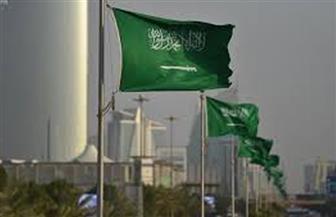 السعودية تطلق أول قمة دولية للمواصفات بمشاركة عالمية واسعة