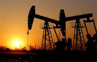 النفط يواصل الصعود في ظل الانتخابات الأمريكية