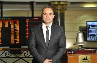 رئيس البورصة: الاقتصادات العربية تعاني ضعف معدلات الادخار
