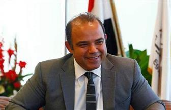 رئيس اتحاد البورصات العربية: انتخاب المجلس خطوة إستراتيجية غير مسبوقة